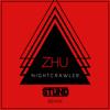 ZHU- Nightcrawler (STUND Remix)