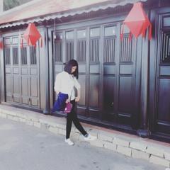 Nhung Chuyen Di Dai- Buc Tuong