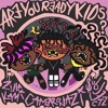 ARE YOU READY KIDS- Ft. Cameronazi & $ubjectz - ZillaKami