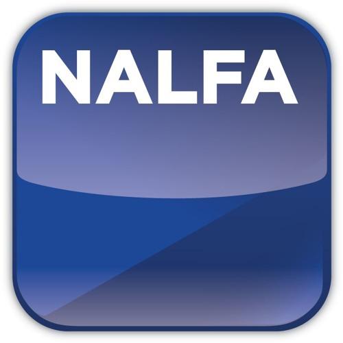 NALFA Podcast with Andy Jardini