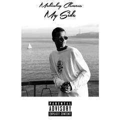 My Side (Prod. MIKE Beats)
