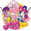 Jem & the Holograms - Jealousy