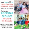 How To Be A Rockstar SPOUSE In Team Beachbody