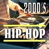 DJ Tanke - Best Of 2000's Hiphop (Ladies Vibe)(Part 1)