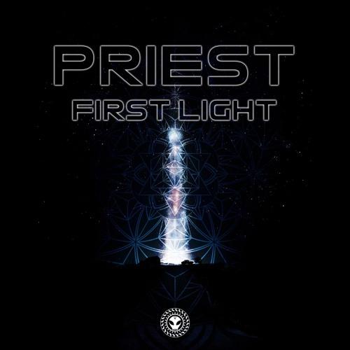 13 - Priest CT - Blow Them Away (DEMO)