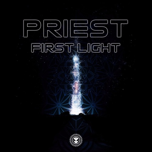 Priest CT - First Light EP DEMO