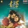 Laggam Time Lyrical  Lie Songs  Nithin Megha Akash  Mani Sharma