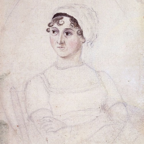 Austen in the age of Trump