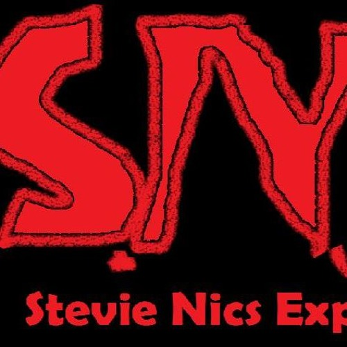 The Stevie Nics Experience Episodes