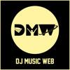Balam Pichkari Jo Tune Mujhe Maari (YJHD) Remix - DJ CHETAS [320 Kbps]