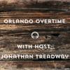 08-04-17 Orlando Overtime: Episode 1 Orlando Summer Break