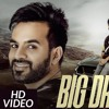 Big Dreams By Happy Raikoti Mp3 Song Download