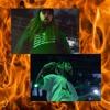 $UICIDEBOY$ (SAD/EMO MIX) SONGS IN BIO