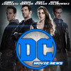 DC/CW Crossover Coming, Shazam's Director Talks Tone & More! – DC Movie News