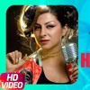 Hard Kaur Birthday Wish Mp3 Song Download