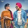 Jaan Jaan By Meet Harmeet Mp3 Song Download