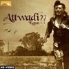 Malka By Attwadi Inderjit Nikku Mp3 Song Download