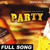 Latest Punjabi Songs, Latest Punjabi Songs Download, Jatt Mix Songs
