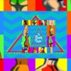 Ugly God - The Booty Tape (Full Album)-Traparooni
