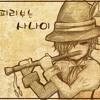 [SeeU - 시유]Original - 피리부는 사나이(The Pied Piper)