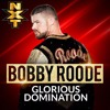 Bobby Roode - ''Glorious Domination'' (Official Theme)[HQ]