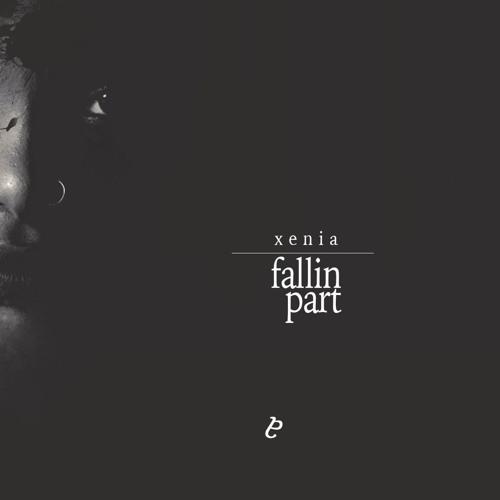 Fallin' Apart Prod. MOMBRU