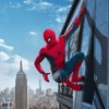 Spider-Man Homecoming Theme - Original Soundtrack Extended