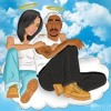 2pac/Devin the Dude-Dear Momma Anything Remix