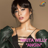 Nikita Willy - Angin - Single