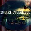 001. Dheere Dheere Bol Remake DJ G