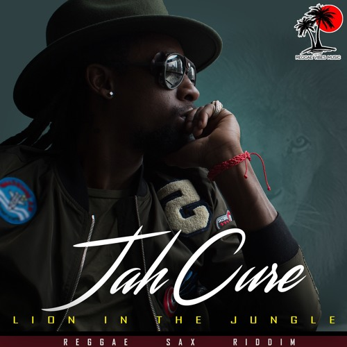 jah cure lion in the jungle free mp3 download