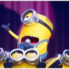 Minions Sing That`s What I like by Bruno Mars