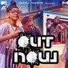 You cant Stop This Party |Noopsta|Raftaar|Humble The Poet.