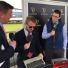Ep 14: Kevin O'Ryan on the Galway Races, plus betting on the weekend GAA