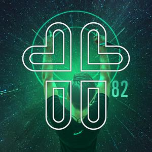 Sam Feldt - Heartfeldt Radio #82