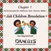 Jah Children Revolution