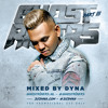 DYNA - GHOSTRIDERS THE MIX PART 3 mp3
