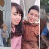 Nhac Chuong Trinh Hau Cute Smile