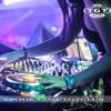 Bỏi Vì Em Hết Yêu Anh - DJ Tori