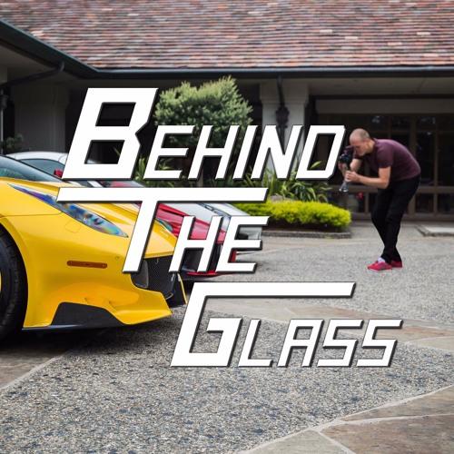 Episode 3 - 'Car Collector' TGE