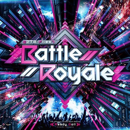 S2TB Files:Battle Royale