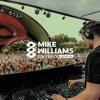Mike Williams - On Track 030 2017-08-04 Artwork