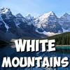 White mountains mp3