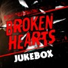 TOP Heart Broken HINDI SAD SONGS (2016)  T-SERIES