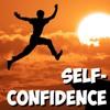 Self-confidence mp3