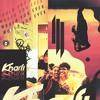 Skrillex - Would You Ever ft. Poo Bear (Kharfi Remix)