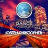 Download Global Dance Mission 409 (Joseph Christopher) Mp3