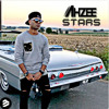 Ahzee - Stars [OFFICIAL]
