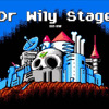 DR Wily Stage new version