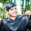 Download Galli Ka Ganesh ( Rahul Sipligunj ) New Song Mix By DJ ANIL Mp3